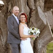 Michelle & Rhys – a wedding video