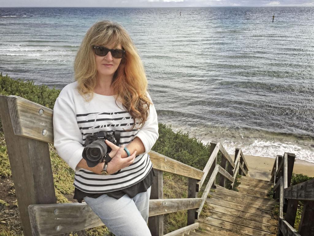 Beach Box Photography - Kim Hearn