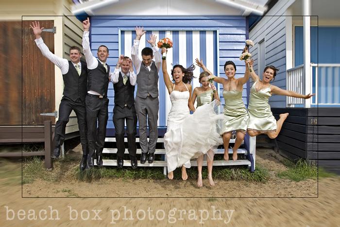 Dewi and Anthony wedding Mount Martha