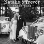 Natalie & Trevor