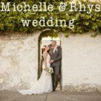 Michelle & Rhys