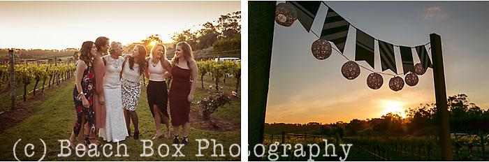 Elyse and Jason wedding Pier 10 winery Shoreham Mornington Peninsula