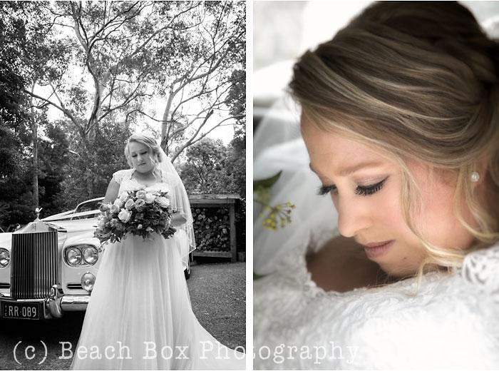 Ashley wedding portrait shoot Red Hill Mornington Peninsula