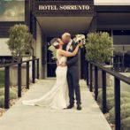 Mornington Bridal Expo!