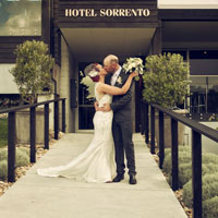 Mornington Bridal Expo!