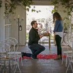 Emily & Hayden's Proposal Shoot!